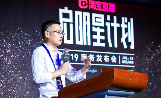 永盈会娱乐平台网站