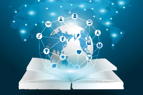 千百年教育资源分布不均的问题,好未来、乂学教育等AI+教育项目能向前推动多少?