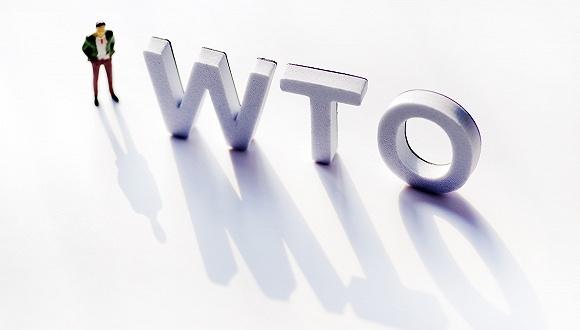 社评:wto是世界的,安为强权量体裁衣