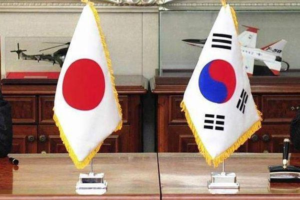 """日本要將韓移出""""白名單""""? 招招制敵! 為何日本能做到?"""