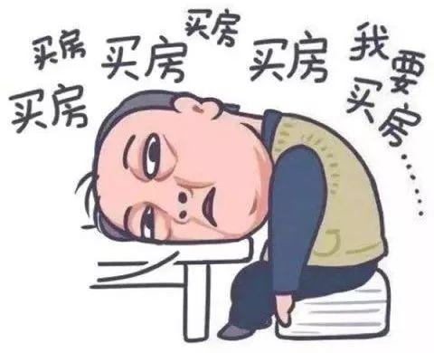 ���ㄧ�缃�涓���缇����ㄦ����骞撮�搴�����