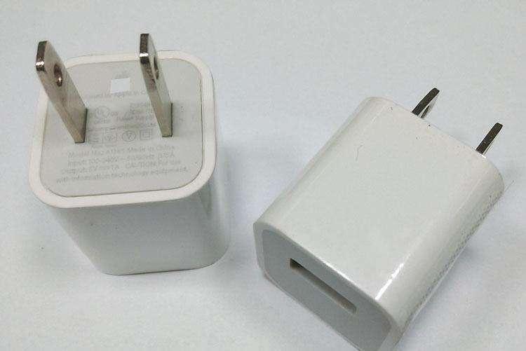 搜狐科学 | 别把手机放床上充电!美国研究发现,半数充电器测试不合格