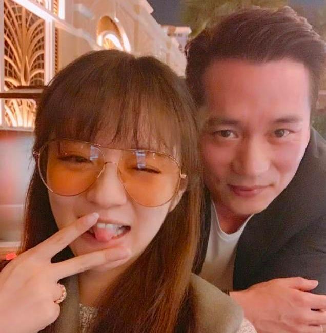"""安以轩自曝怀孕胖了16斤,晒""""豪华月子餐""""!"""
