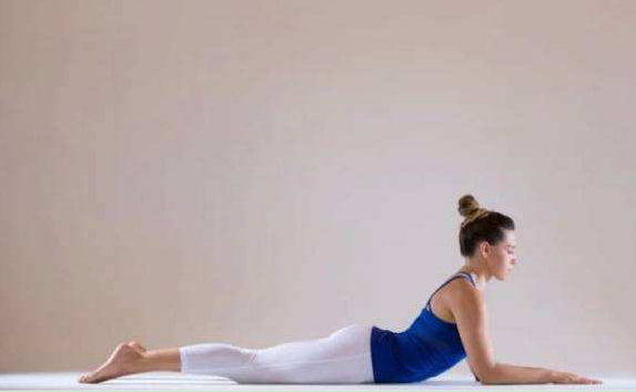 练习阴瑜伽感到痛!麻!木!你要注意了,这都是身体给出的信号