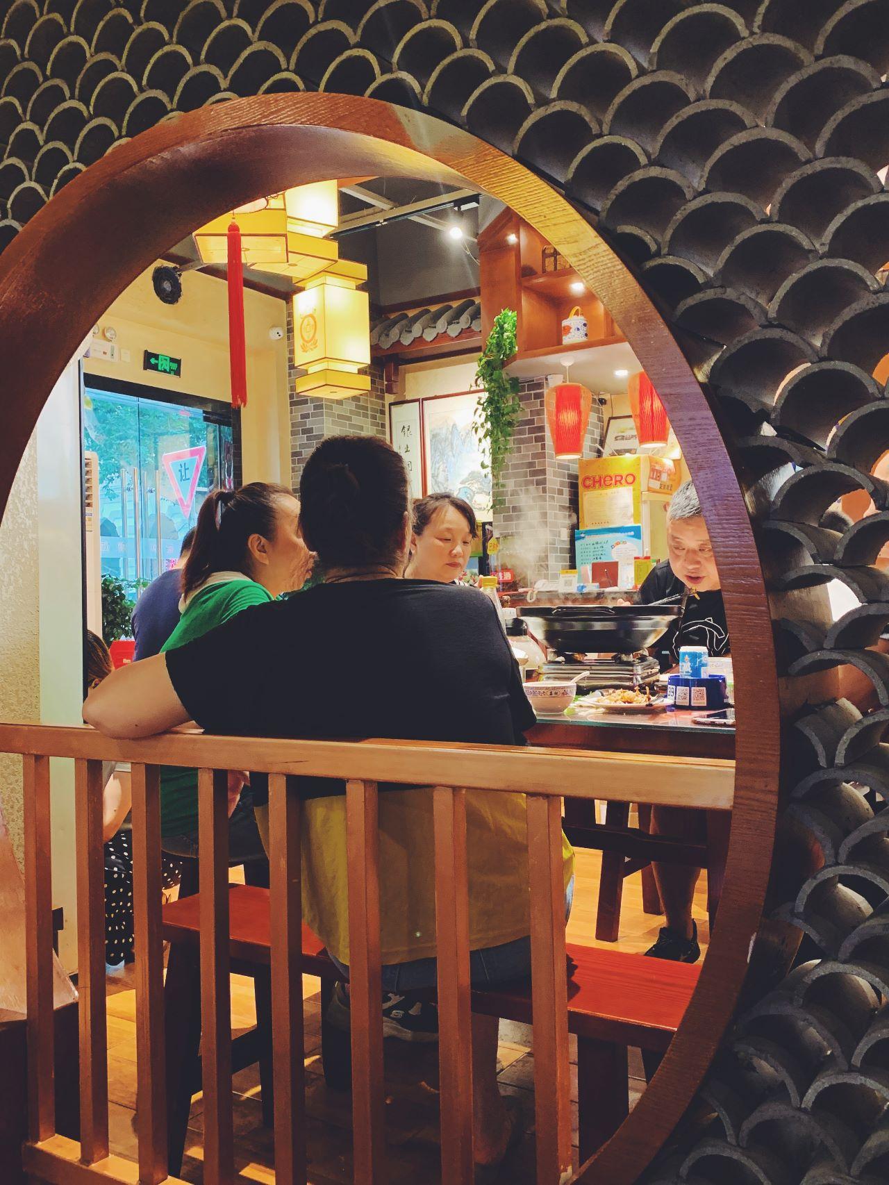 为什么武汉人酷暑依然钟爱食甲鱼