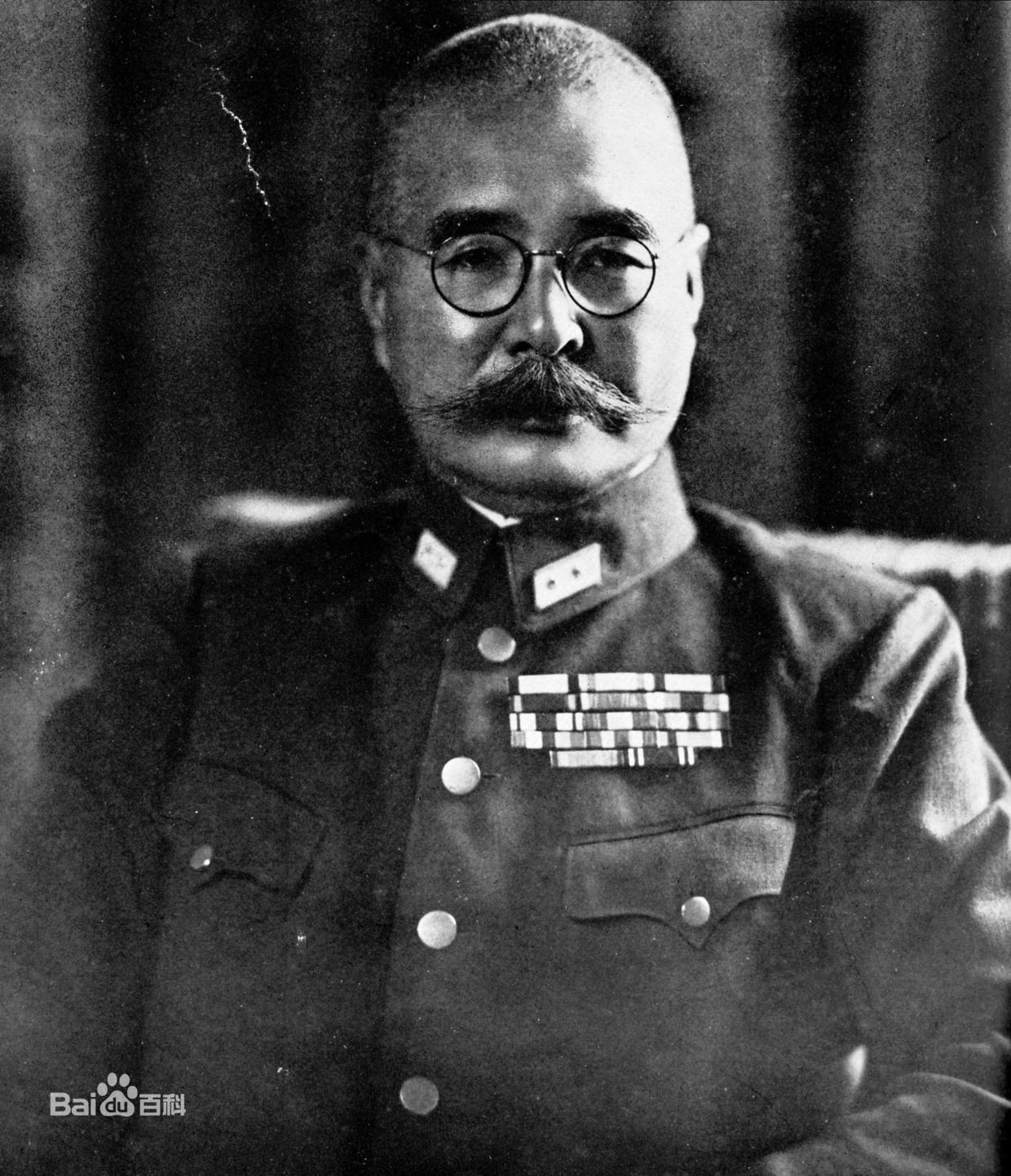 法庭审判战犯东条, 时间裁决天皇裕仁(66)