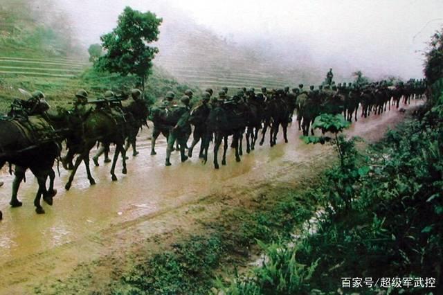 中国这一领土被侵占5年,我国忍无可忍之下,仅用18天就夺回来了