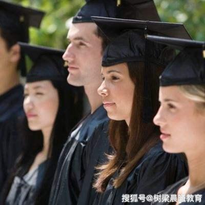 在读女博士同时交往4男友,败坏名校名气,揭露了学术造假的问题