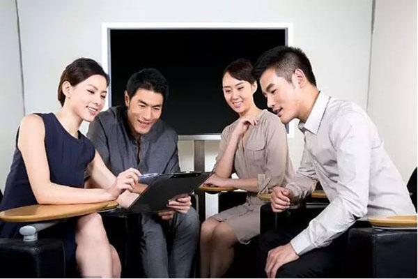 北京同仁堂直销会员系统官方网址