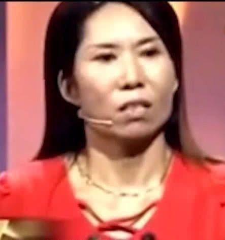 妈妈逼儿子分手,就因为儿媳太像赵丽颖,出场后涂磊都看呆了!