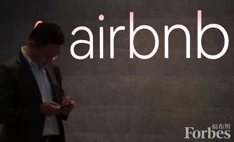 Airbnb首次公开募股会像Uber和Lyft那样失败吗?