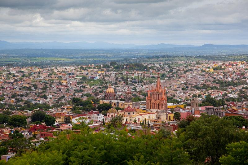 【精心整理】什么人适合移民墨西哥?这里告诉你答案