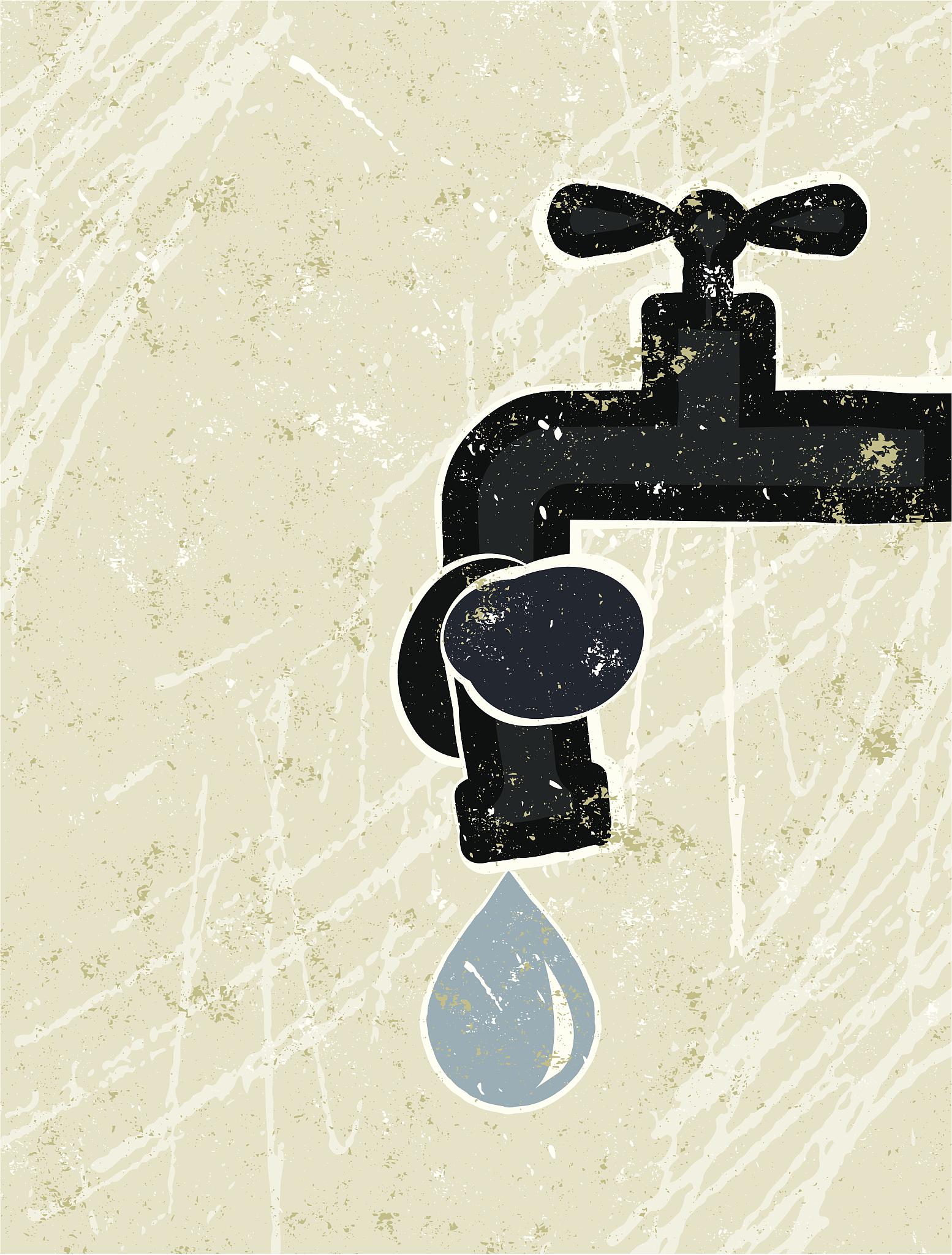 因轨道交通 3 号线施工 8 月 1 日贵阳这些地方将停水