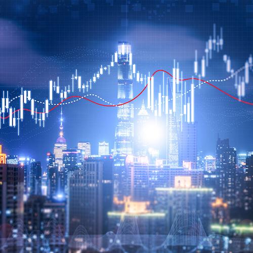 天准科技:自主创新构建领先技术平台致力推动中国工业转型升级