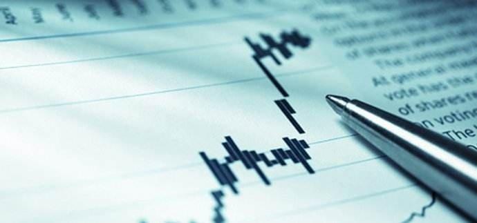 十强咨询公司预算怎么做?,重在管而非算|思博企业管理咨询