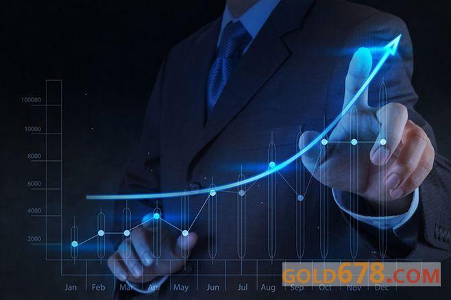 7月29日现货黄金、白银、原油、外汇短线交易策略