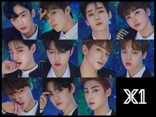 韩国警方受Mnet委托着手调查《ProduceX101》投票涉嫌造假案