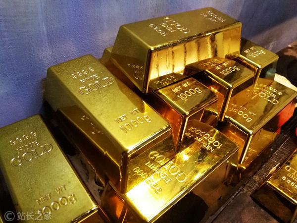 民意调查:相比黄金 75%的受访者宁愿选择比特币