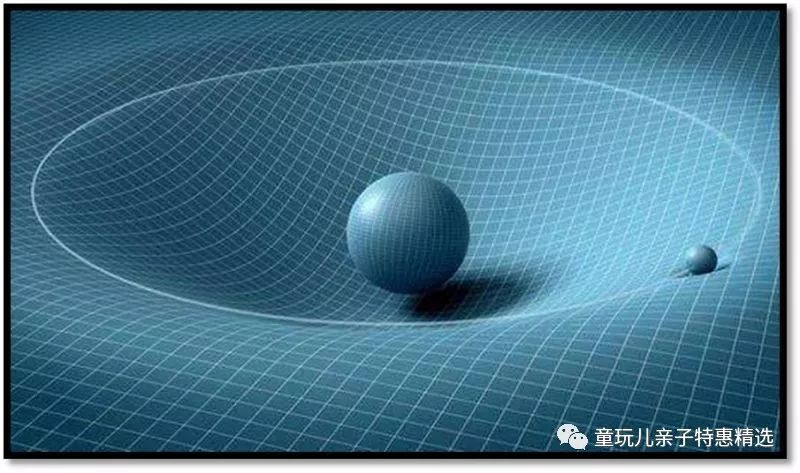 悬空的奥妙实验原理_磁极的奥妙实验图片