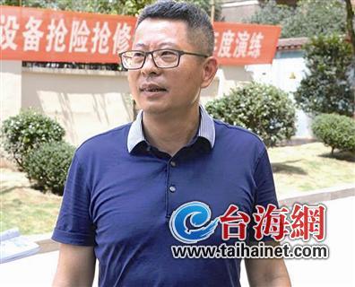 省人防防护设备抢险抢修演练顺昌举行