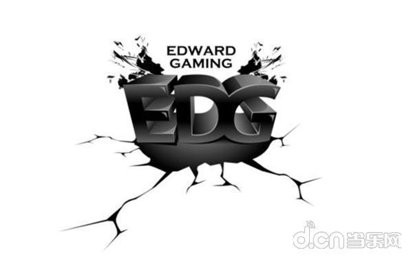 EDG成绩持续下滑 今年恐无缘世界赛
