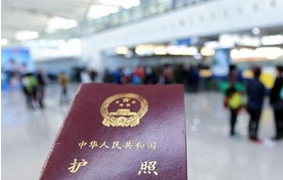 澳大利亚出大招!7000中国游客被拒,网友:太棒了,终于做件好事