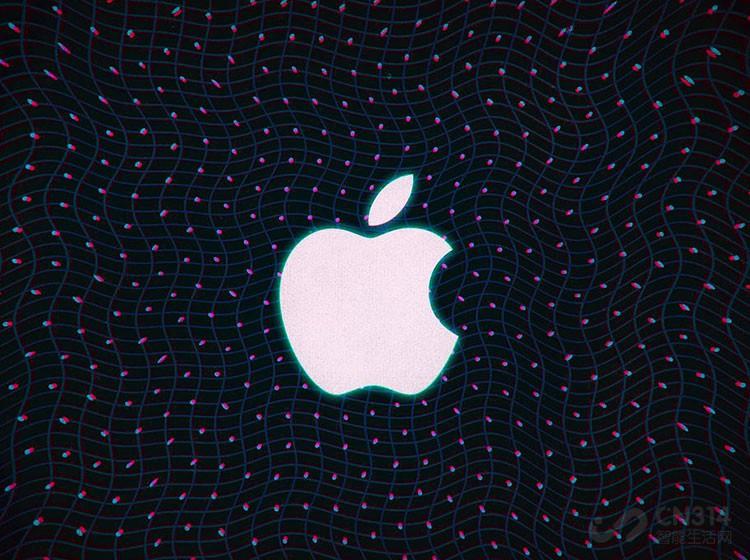 说好的重视隐私呢?苹果Siri也涉嫌泄露用户隐私