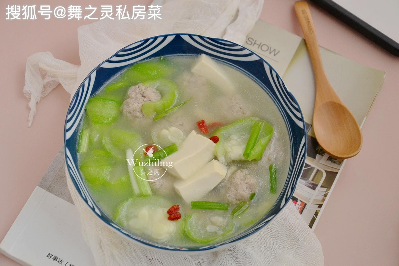 豆腐和此菜是绝配,每周吃三次,美白润肤,比玻尿酸管用。