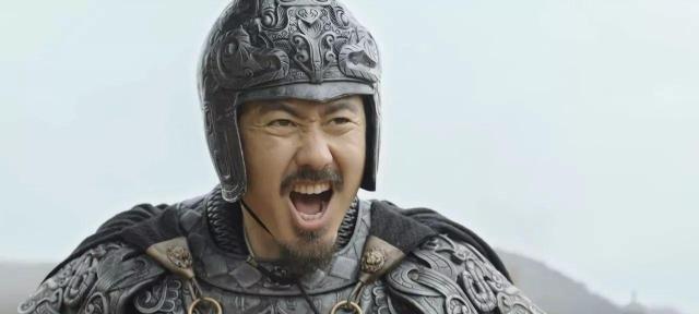 司马懿预料牛姓后人会夺江山,于是就杀了,但是没想到杀错了人