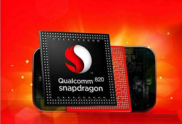 "<b>高通芯片引国产手机厂商争夺,为何国产芯片厂商遭集体""抛弃""?</b>"