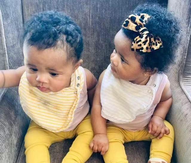 威少晒双胞胎女儿携家人来休斯敦安家,高管:火箭是西部最佳球队