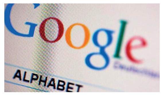 """<b>净利润同比增长211%,靠广告闯天下谷歌已""""回春""""?</b>"""