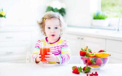 小儿腹泻用什么药好?