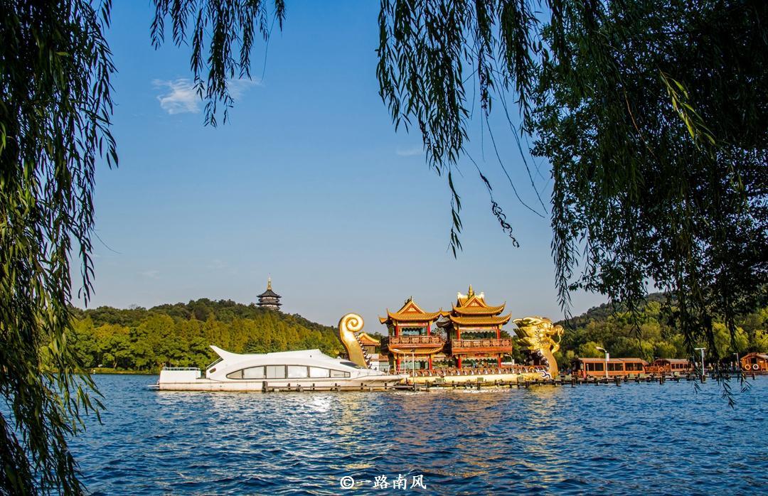 中国最热的省份,室外能烤熟鸡蛋,但越热游客越多!