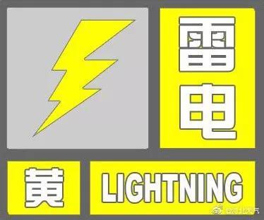 警惕大到暴雨!省气象台再发暴雨蓝色预警和地质灾害气象风险预警!