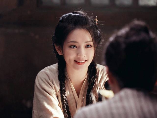 小配角的逆袭,陈昊宇成缥缈录赢家