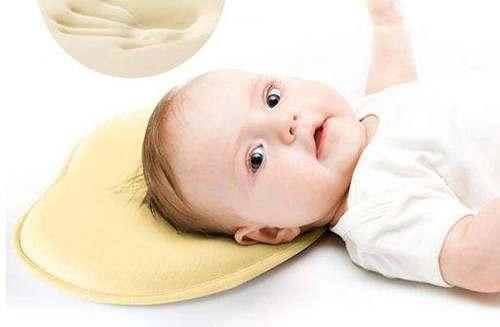 宝宝这个阶段可不能再使用尿不湿了