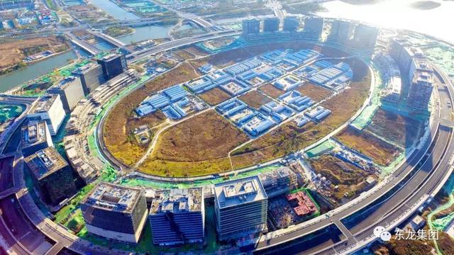 2019郑州龙湖国际半程马拉松将于11月3日鸣枪开赛