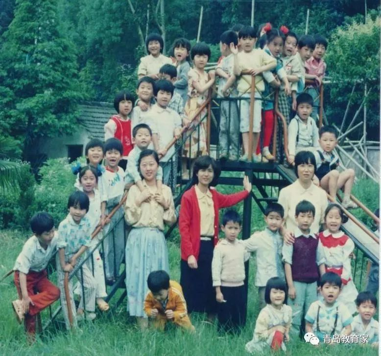 http://www.szminfu.com/wenhuayichan/32673.html