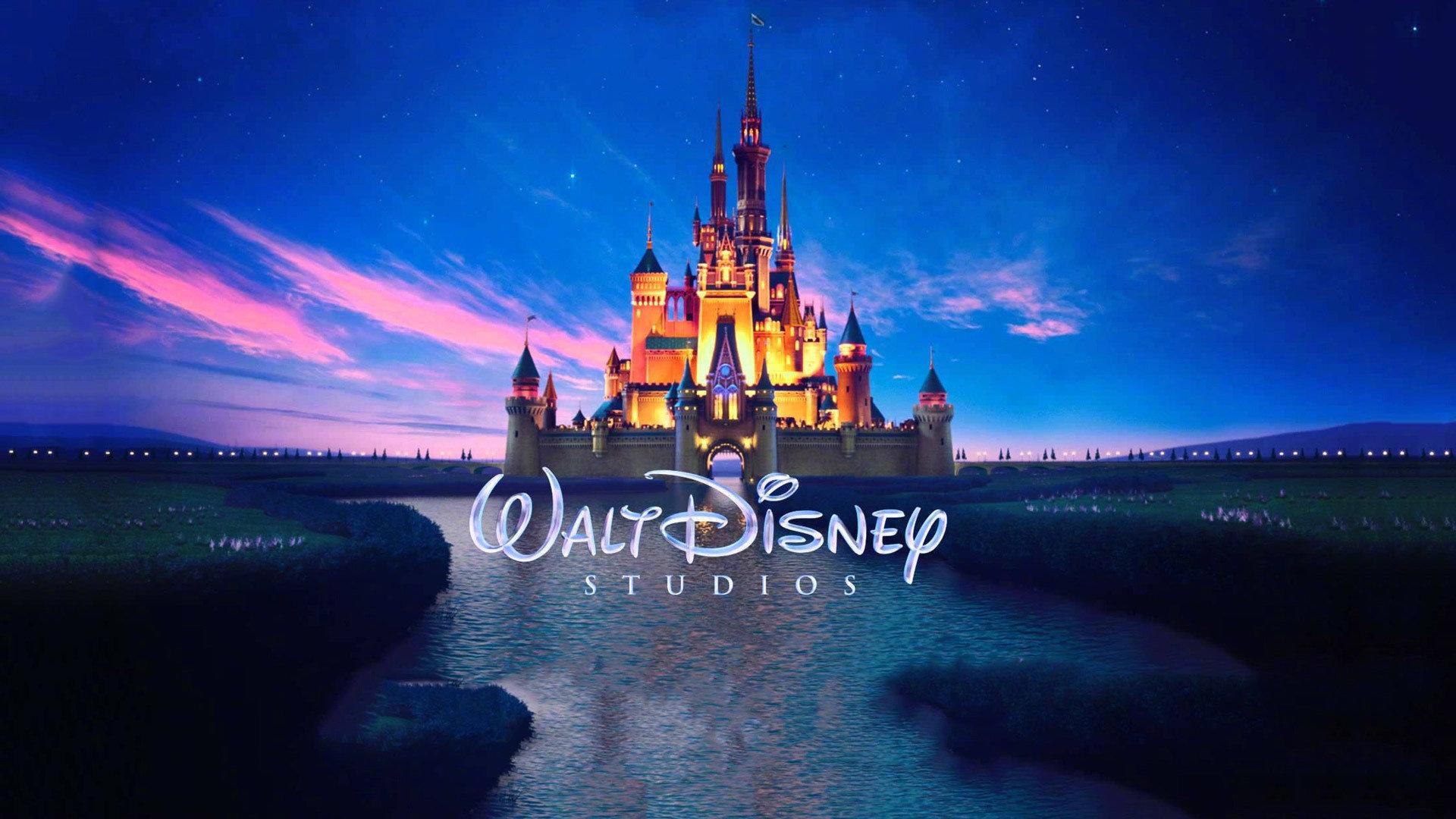 迪士尼影业年度票房创纪录,全年有望突破100亿美元