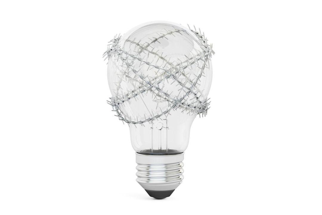 图神经网络火了?谈下它的普适性与局限性