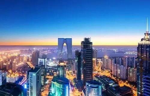 楼市调控升级!投资客撤离!对上海有何影响?|一周楼市热点