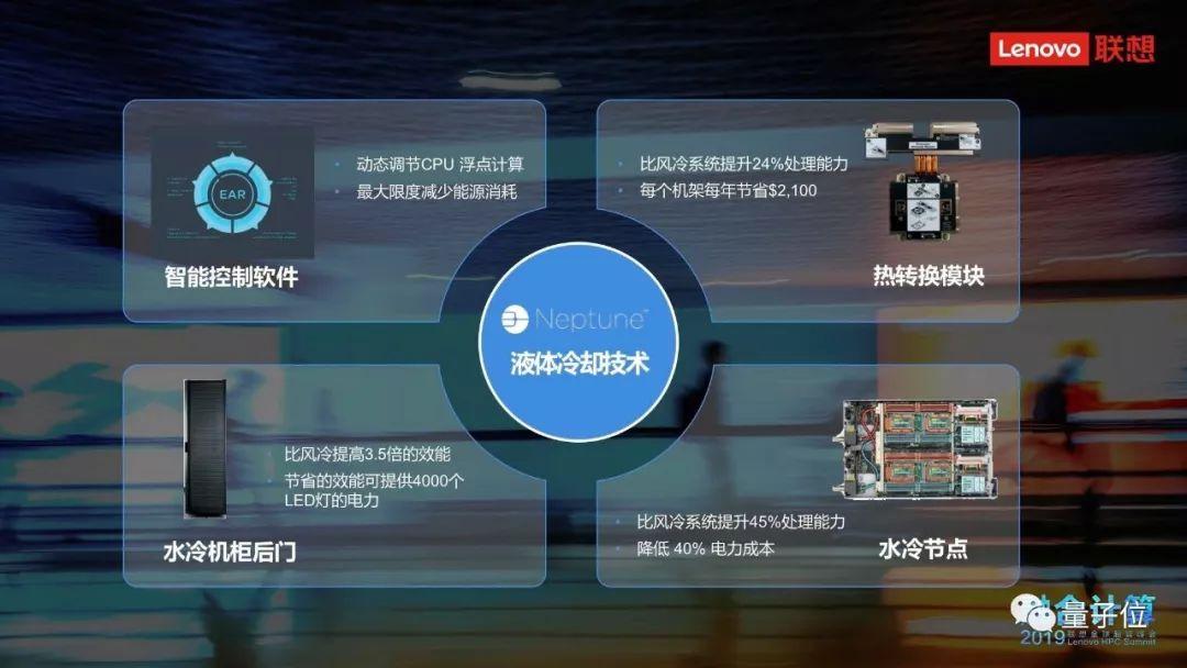 六盘水再惺电子yb亚博体育手机客户端8