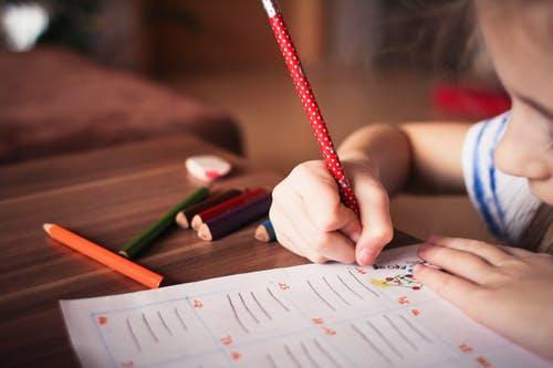 原创             孩子阅读敏感期,有黄金期白银期,错过第一个,千万别错过第二个