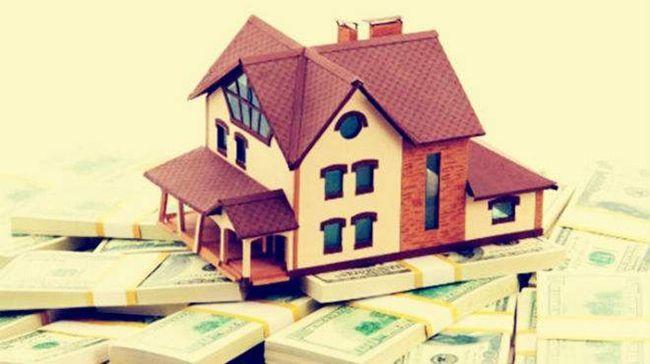 买房子要跟着城市规划吗?买房有什么技巧