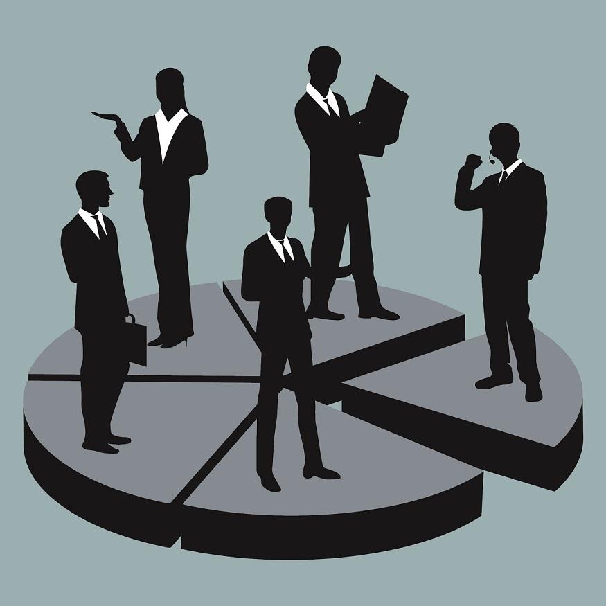 吉林银行定增不超30亿股获证监会核准 预计募资总额不超105亿元_王安华