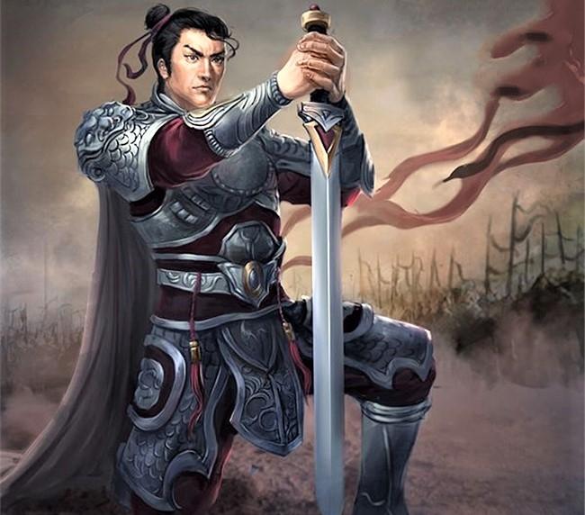 如果诸葛瞻绵竹之战胜利,有机会挽救蜀汉灭亡吗?