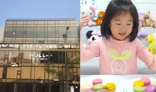 6岁女孩购豪宅,7岁男孩当CEO:这届小朋友了不得