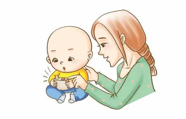 儿科医生陈青:为什么有些孩子的语言学的如此快,如此好?