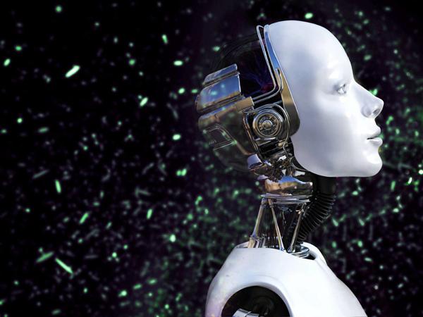 以牙还牙!这个AI工具可以识别由人工智能生成的新闻